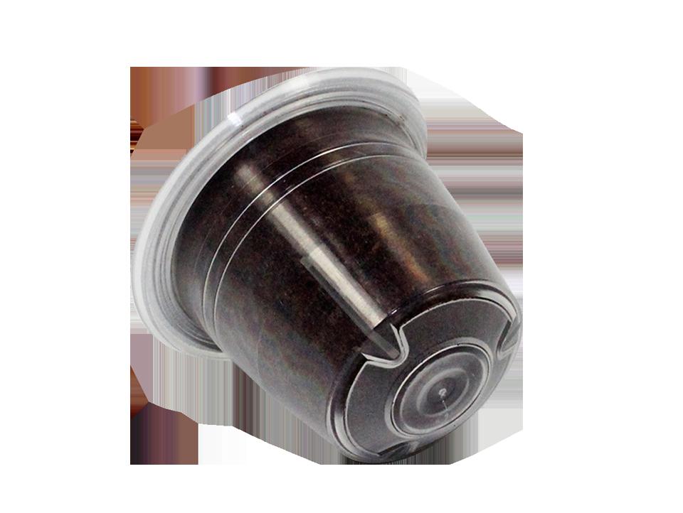 capsule-nespresso-compatibili