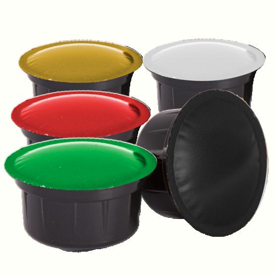 mix-5-gusti-310-capsule-compatibili-caffitaly-offerte-caffitaly-capsule-compatibili-caffitaly-1920-caff
